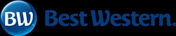Best Western Pecos Inn – Artesia, New Mexico Logo